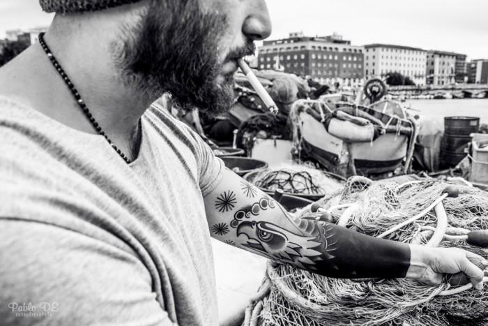 Tattoolifestyle's People